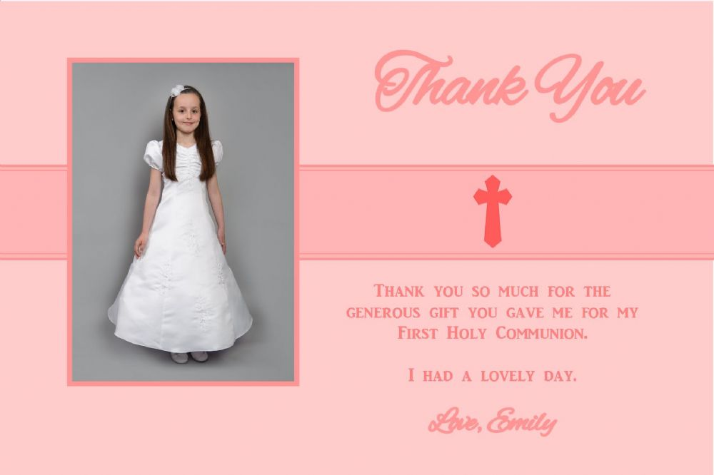 Wedding thank you card etiquette for cash gifts picture ideas wedding thank you card etiquette for cash gifts wedding thank you wording for gift vouchers picture negle Images